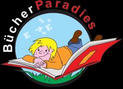 BücherParadies Iserbrook